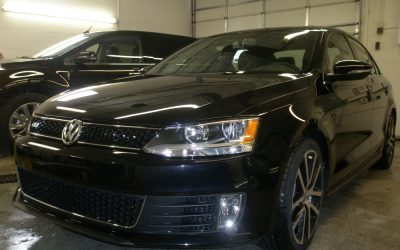 Paint Protection Kits