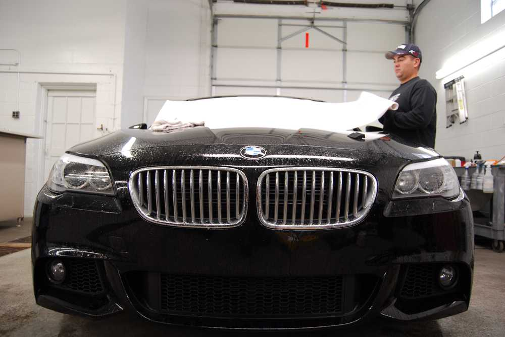 Expensive Car Paint Jobs Done At Home Cheap