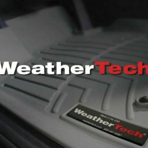 weathertech-logo